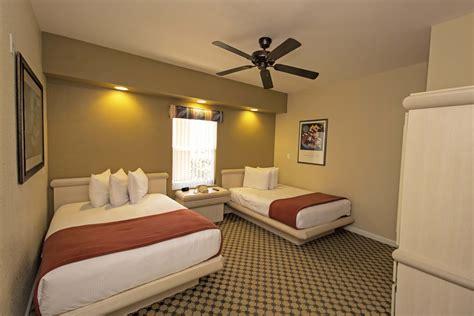 2 bedroom orlando resorts two bedroom deluxe villa westgate town center resort