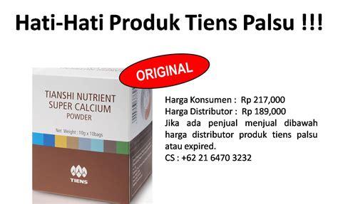 Tiens Peninggi Badan Platinum Herbal Halal Murah agen obat tinggi badan peninggi badan tiens