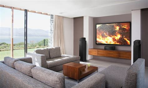 living room speakers psb imagine xa dolby atmos speakers announced ecoustics com