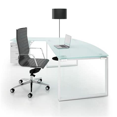 ufficio x x time work 04 scrivania da ufficio con penisola e