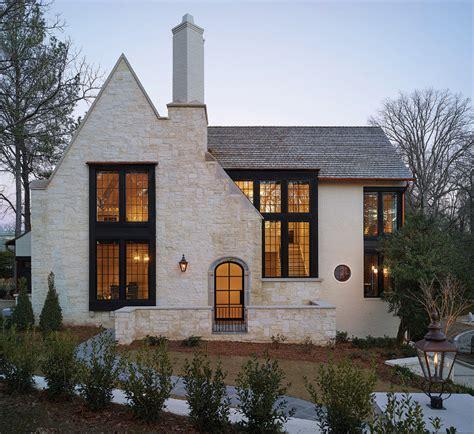 benjamin moore paint sale 2017 benjamin moore paint sale 2017 best free home design