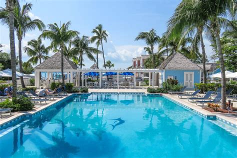 valentines harbor island harbour island bahamas and pink sands travel guide