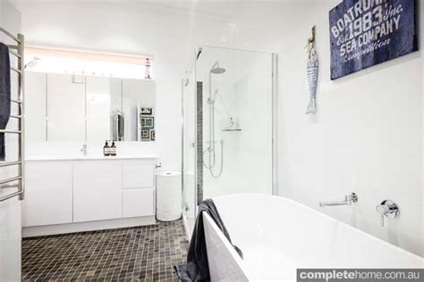 cost effective bathroom remodel cost effective bathroom remodel 28 images get a fresh