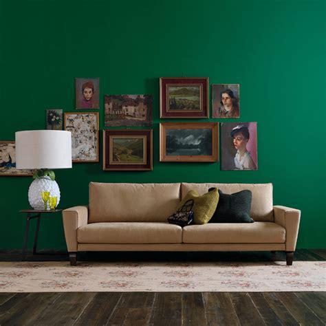come colorare il soggiorno decorare le pareti soggiorno con foto e quadri 10 idee