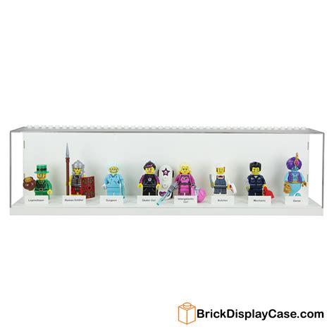 Lego Minifigure Leprechaun leprechaun 8827 lego minifigures series 6