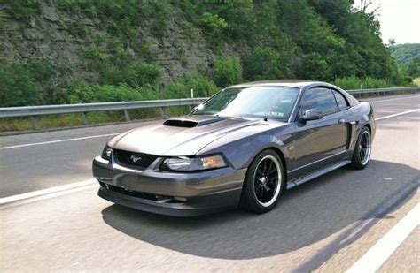 Forde Gry Grey 1000 images about ford mustang gt 99 04 on