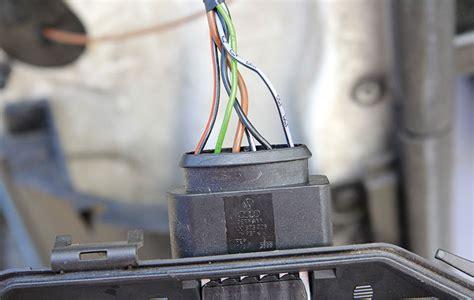 vw caddy towbar wiring diagram wiring diagram and hernes