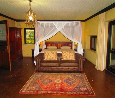 room reserve rooms at plett reserve for value safari accommodation