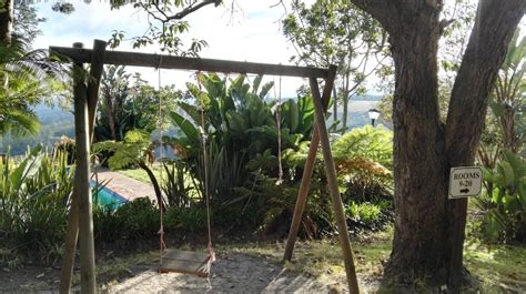 hills swing sets for kids far hills country hotel an exploring south african