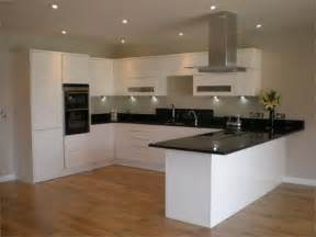 Small Fitted Kitchen Ideas by Tiling Bathrooms Kitchens Lincs Home Improvements