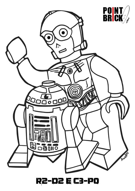 lego c3po coloring page lego elves emily coloring pages coloring pages