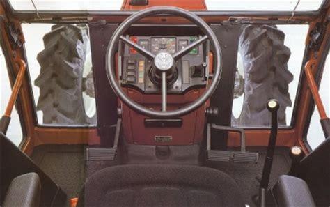 cabina fiatagri serie 90 fiatagri new 90 90 110 90 konedata