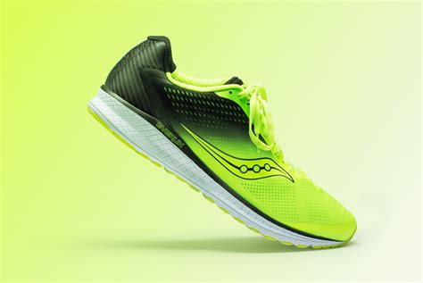best of running shoes the 12 best new running shoes in 2018 gear patrol