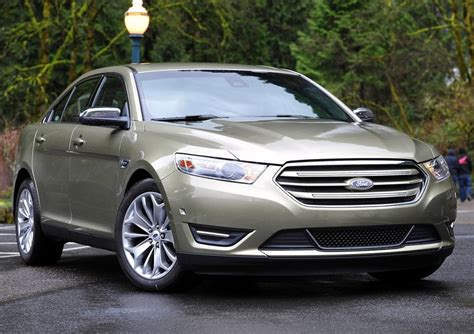 taurus colors 2014 ford taurus colors top auto magazine