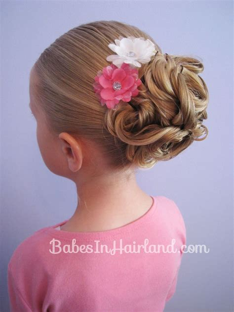 25 best ideas about updo on braids braids for