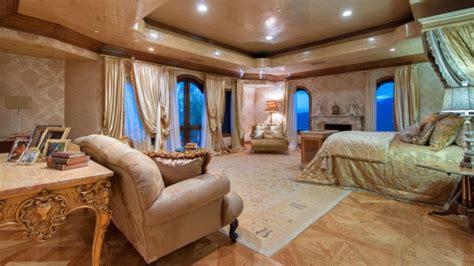 kobe bryant house kobe bryant house mansion home successstory