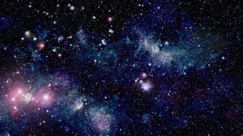 imagenes del universo hd 1080p entra papu fondos de pantallas epicos im 225 genes taringa