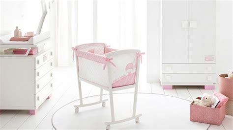 mobili neonati scegliere la cameretta neonato camerette neonati