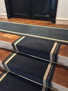 17 meilleures id 233 es 224 propos de tapis d escalier sur