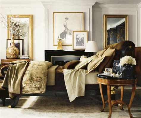 ralph lauren bedrooms ralph lauren paint presents a classic rich white perfect