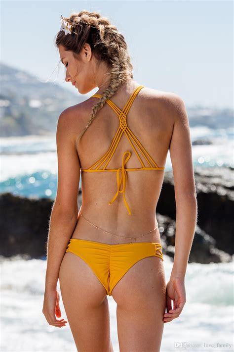 2018 biquine women s 2017 brazilian departure beach may