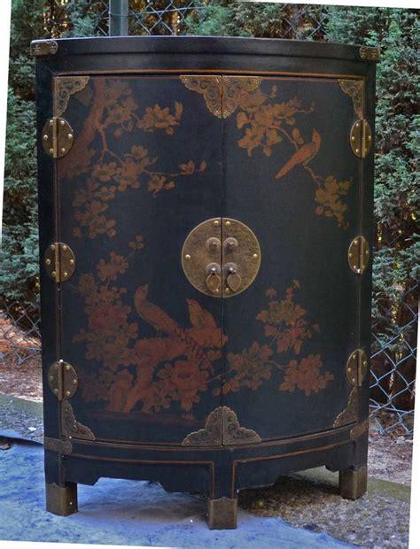 chinesische teppiche antik die besten 17 ideen zu chinesische m 246 bel auf