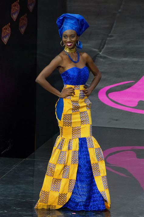 ghana african dresses miss ghana african prints african women dresses african