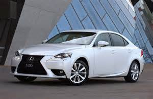 Lexus Is200t New Gallery Added In New Issue Of Child Models Magazine
