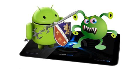 antivirus mobile 9 best android antivirus apps comparison and reviews