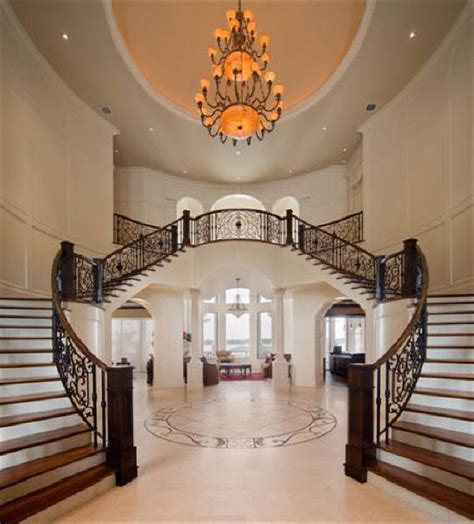Beverly Hillbillies Mansion Floor Plan by Luxury Modern French Castle Interior Design By John Henry