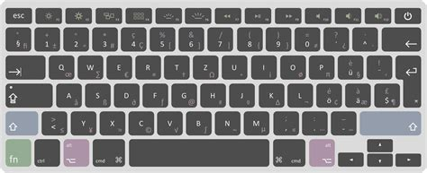 photo layout for mac zawiki keyboard layout