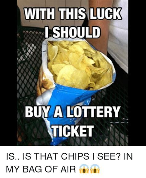 Bag Of Dicks Meme - 25 best memes about bag of bag of memes