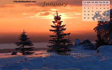 get hd wallpaper january 2014 january screensavers related keywords january