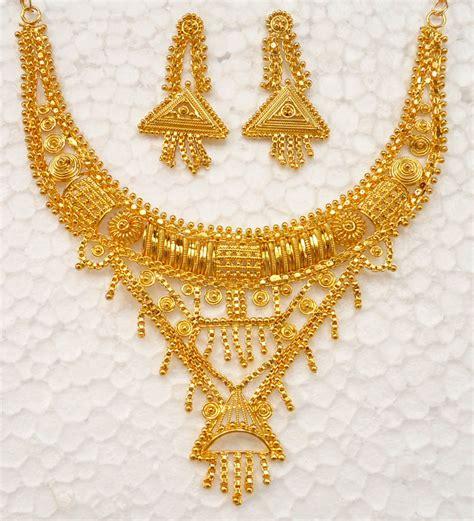 design jewellery jewellery design collection latest jewelry designs