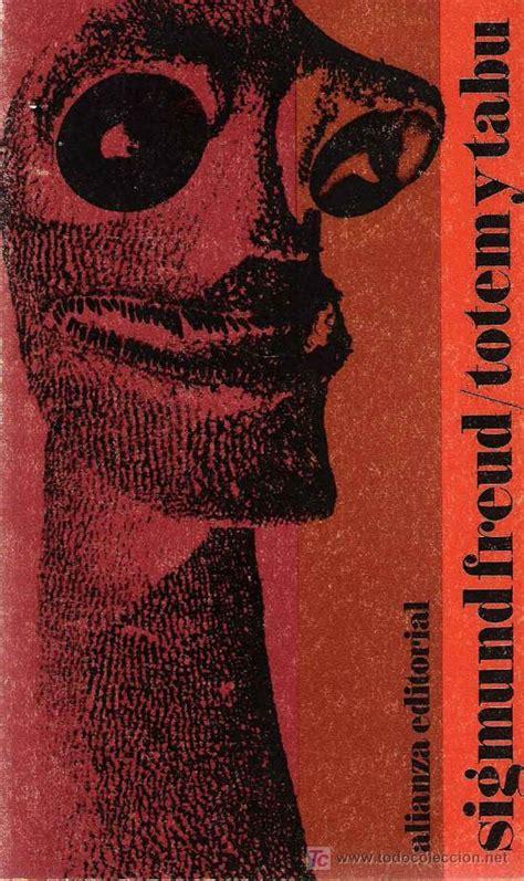 libro totem y tabu audio libro t 243 tem y tab 250