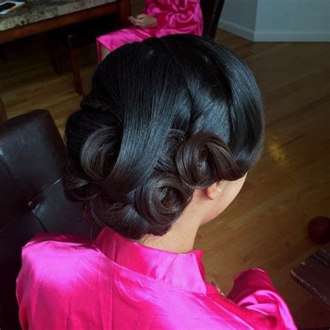 Wedding Black Hairstyles 2014 by Black Wedding Hairstyles 2014 Official