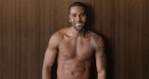 tattoo jason derulo itunes jason derulo trumpets official video capital