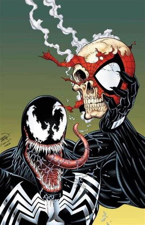venom the best 25 best ideas about venom comics on venom