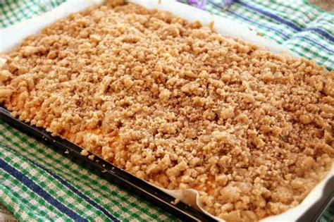 kuchen selber backen rezepte kuchen ohne zucker selber backen 4 herrliche rezepte