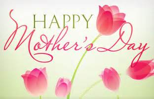 happy mothers day to all the moms out there who said nothing in life is free