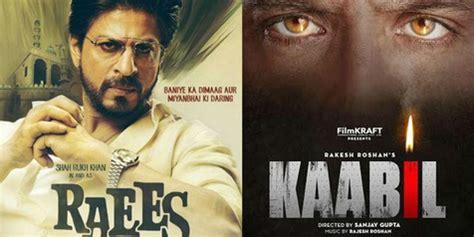 Kumpulan Film India Terbaik | film bollywood terbaik bulan ini pilih raees atau