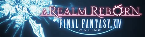 free company logo ffxiv free ffxiv a realm reborn client for users who