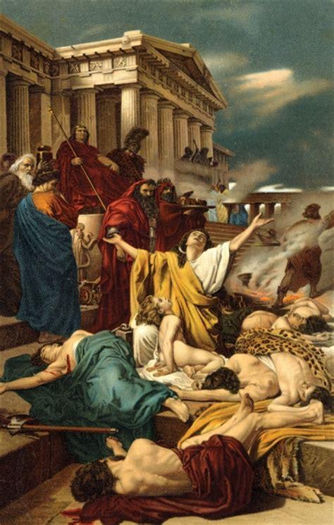 hasmonaean dynasty   bc wwwhistorynotesinfo