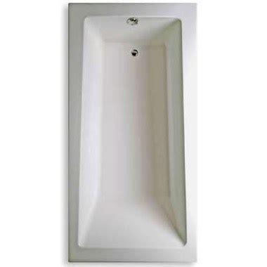 60 x 34 bathtub 60 x 34 bathtub 28 images american standard princeton 60 quot x 34 quot luxury