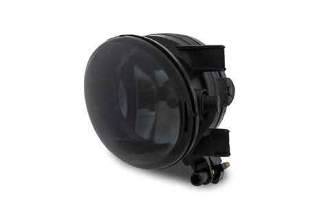 nebelscheinwerfer smokeglas passend fuer vw beetle  ab bj  caddy  ka kh ca ch