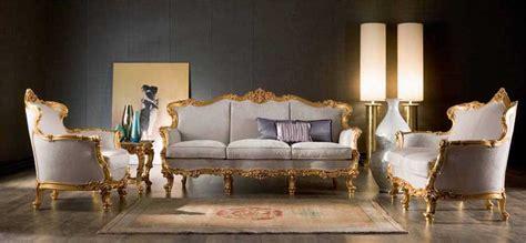 victorian livingroom victorian living room omero victorian furniture