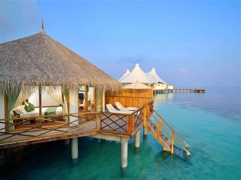 best island of maldives das safari island resort in malediven buchen