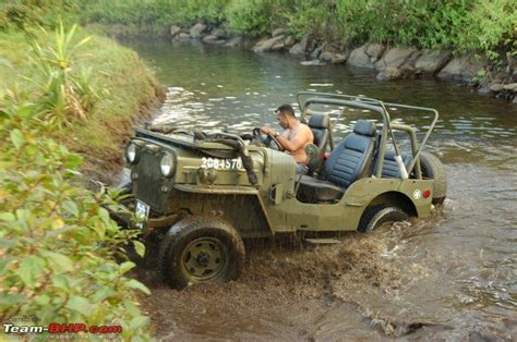 kerala jeep pin kerala jeep on