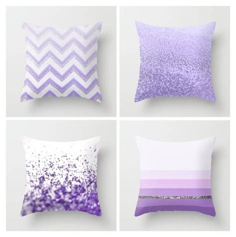 cushions for girls bedroom 1000 ideas about purple bedroom accents on pinterest