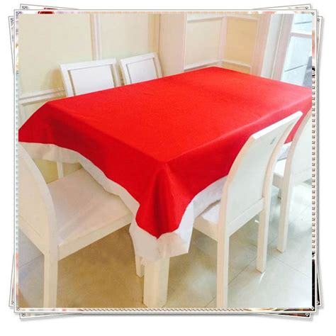 get cheap table cloths aliexpress